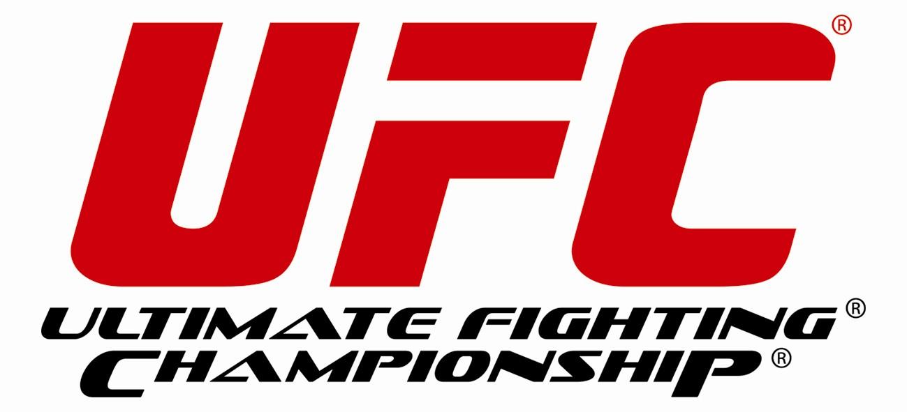 Différence MMA UFC